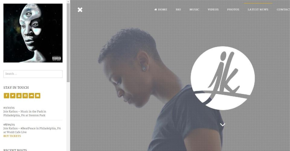 joie-kathos-website-screenshot-480x251@2x