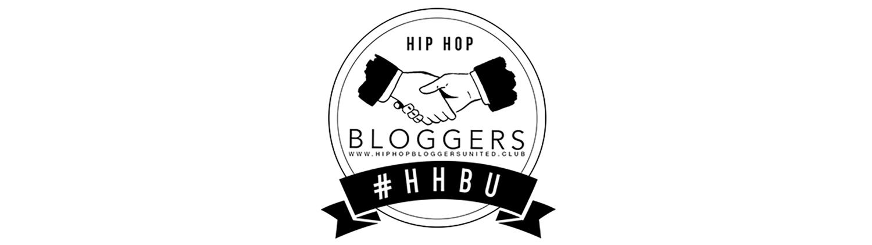 HHBU-Header-2